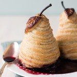 Puff Pastry Pears - web ready hero 1