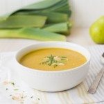 Pear, Curry, and Leek Soup - web ready (2 of 2)