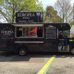 europea-mobile-festival-bacon