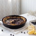 Dutch Baby - web ready hero (1 of 2)