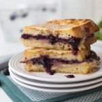 croque-berry-web-ready-hero-1-of-2