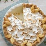 lemon-rosemary-meringue-pie-web-ready-hero-2-of-2