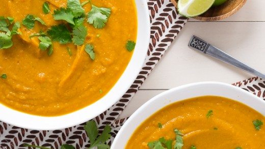 south-american-squash-soup-web-ready-hero-1-of-2
