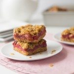 strawberry-rhubarb-crumb-bar-web-ready-hero-2-of-2