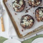 stuffed-mushroom-caps-web-ready-hero-1-of-2