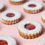 linzer-cookies-web-ready-hero-2-of-2