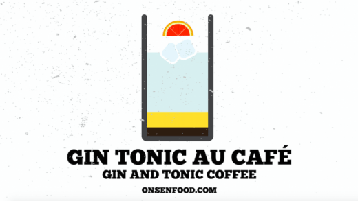 gin-tonic-au-cafe