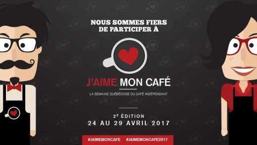 google-plus-couverture-jmc-2017