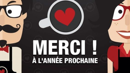 FB-POST-MERCI