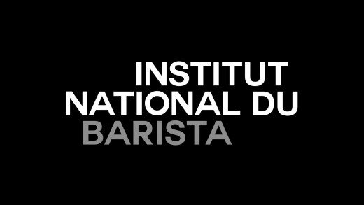 CKRL –  L'Institut National du Barista